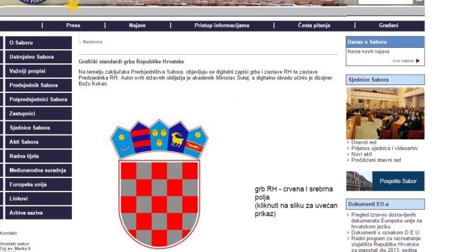 Hrvatske dating stranice