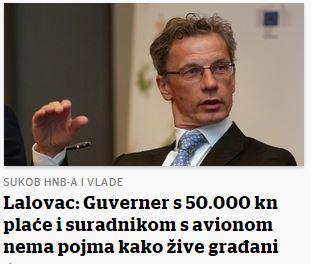 50000.png_guverner