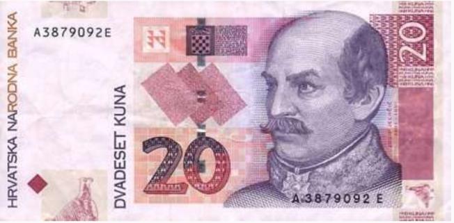 KUNA_20
