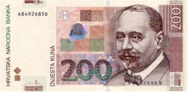 KUNA_200