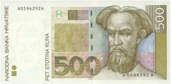KUNA_500